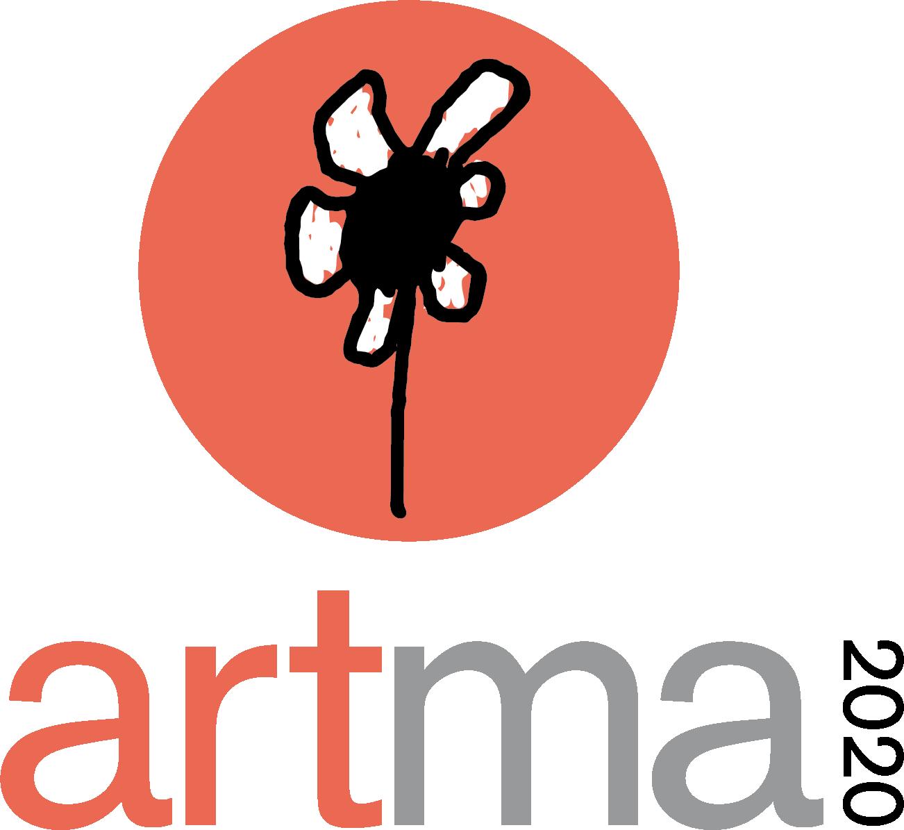 Artma 2020 Kid Art Morgan Adams Foundation